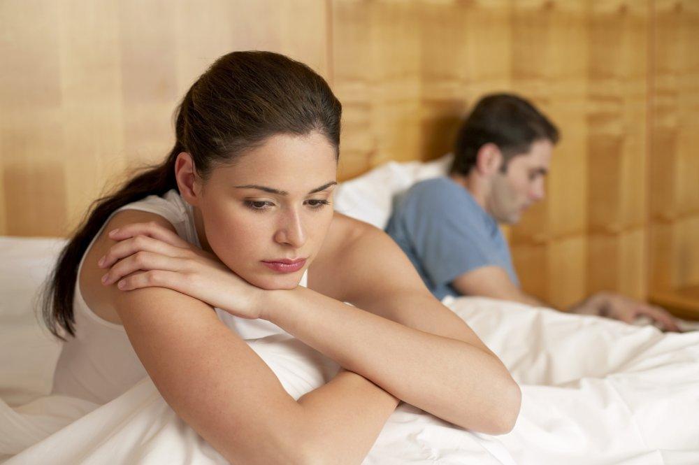 Razvedeni izlasci