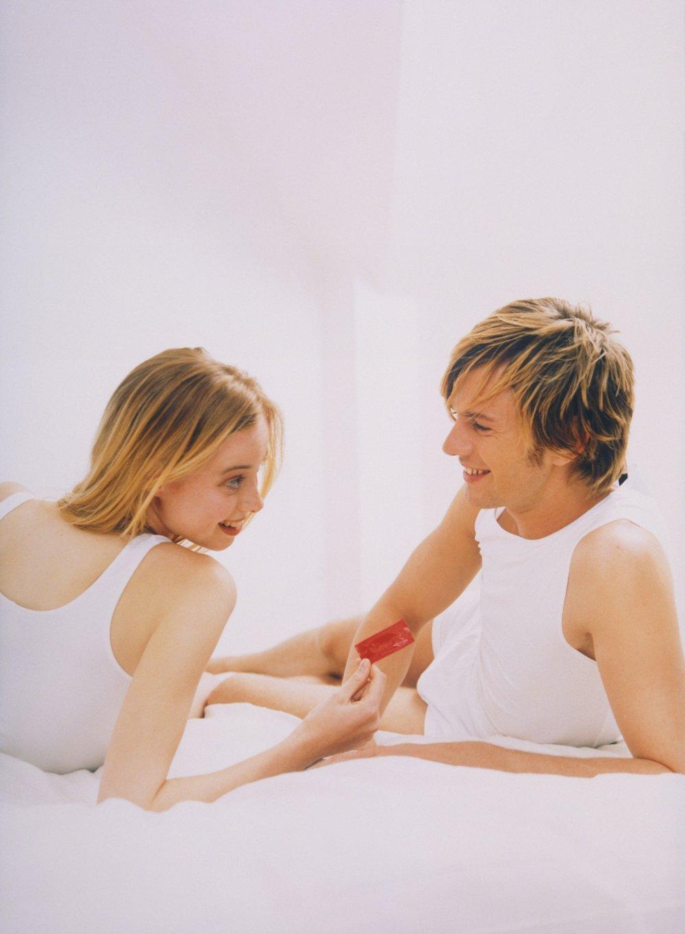 fotografije analnog seksa za tinejdžere djevojke koje uzimaju čudovišta