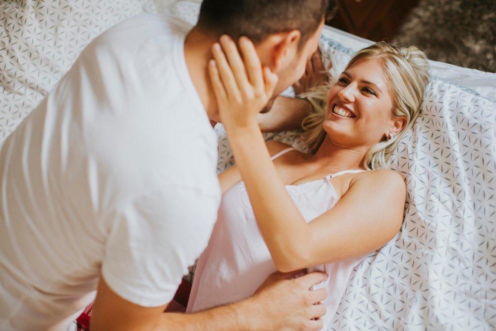 brak ne datira 11 pregled