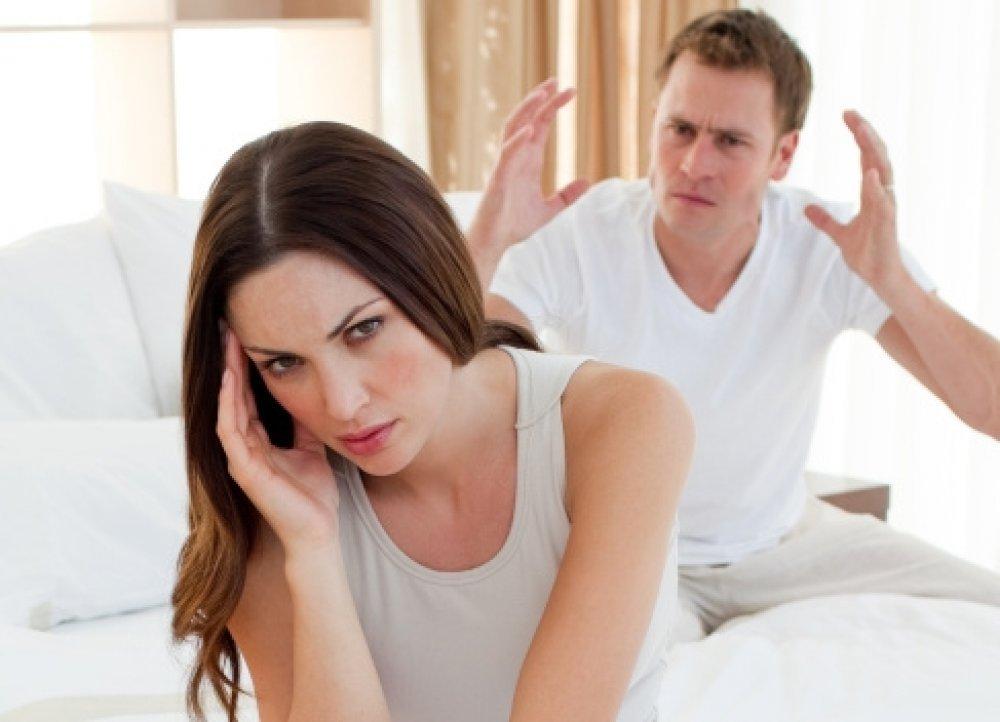 pred razvodom i izlascima savjetnik za upoznavanje samca