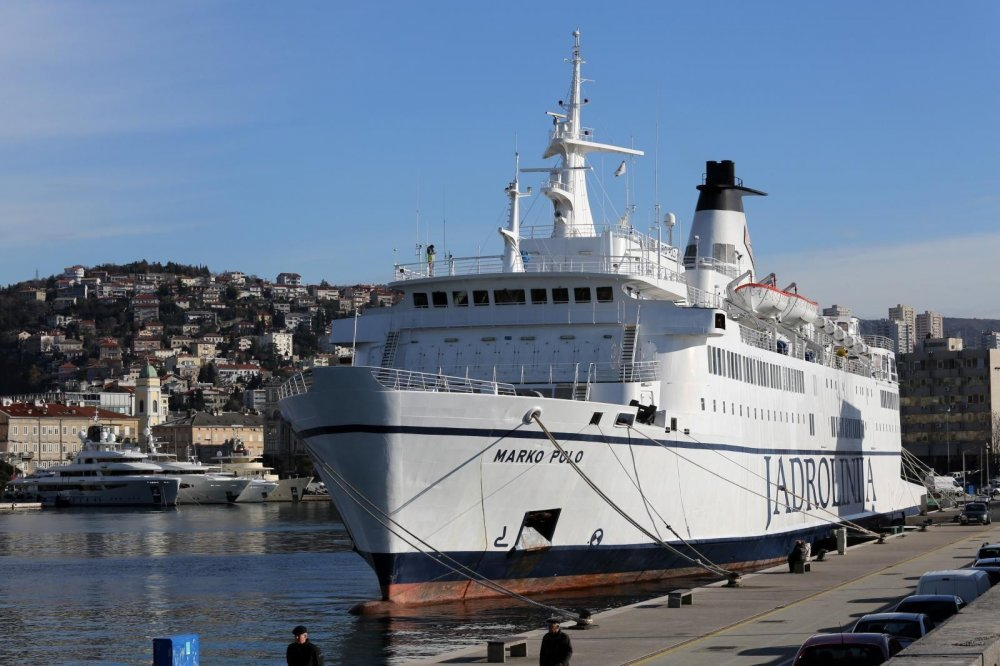 Brod Marko Polo