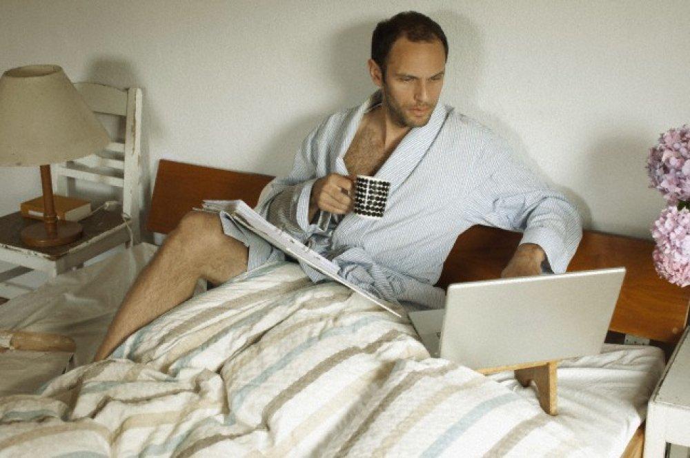 Hej srećo, pišem ti sporo jer znam da sporo čitas.