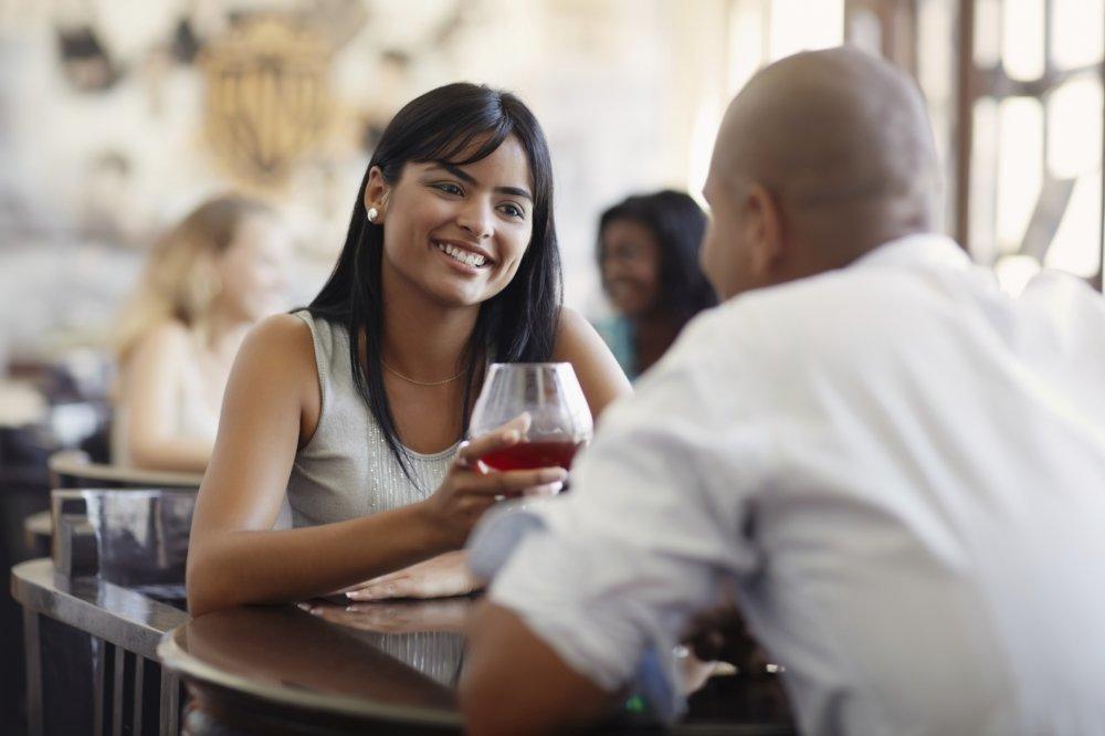 luda pitanja za upoznavanje speed dating baltimore 20s