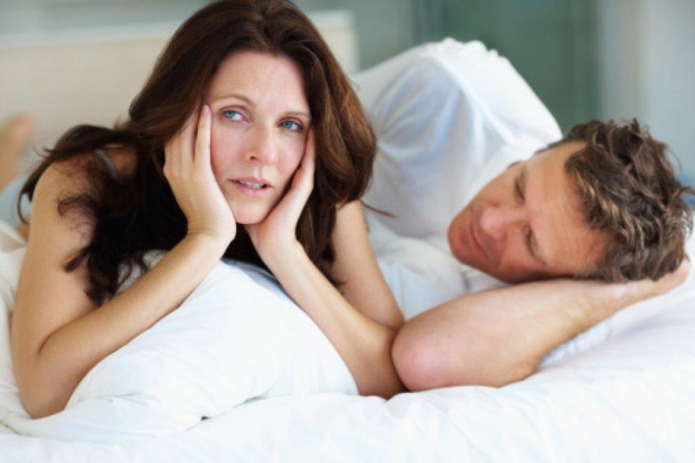 brak ne datira u krevet najgore aplikacije za upoznavanje
