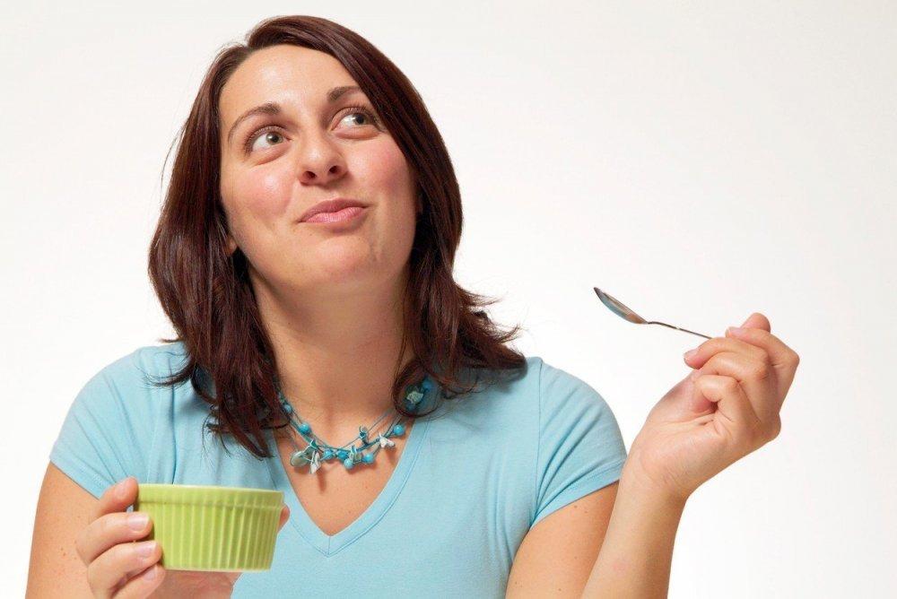OsamTethods trebate koristiti dijeta za mršavljenje da biste se pretvorili u neodoljive izgledima