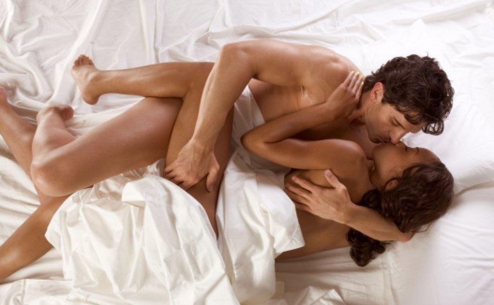 Ruski milf sex videa