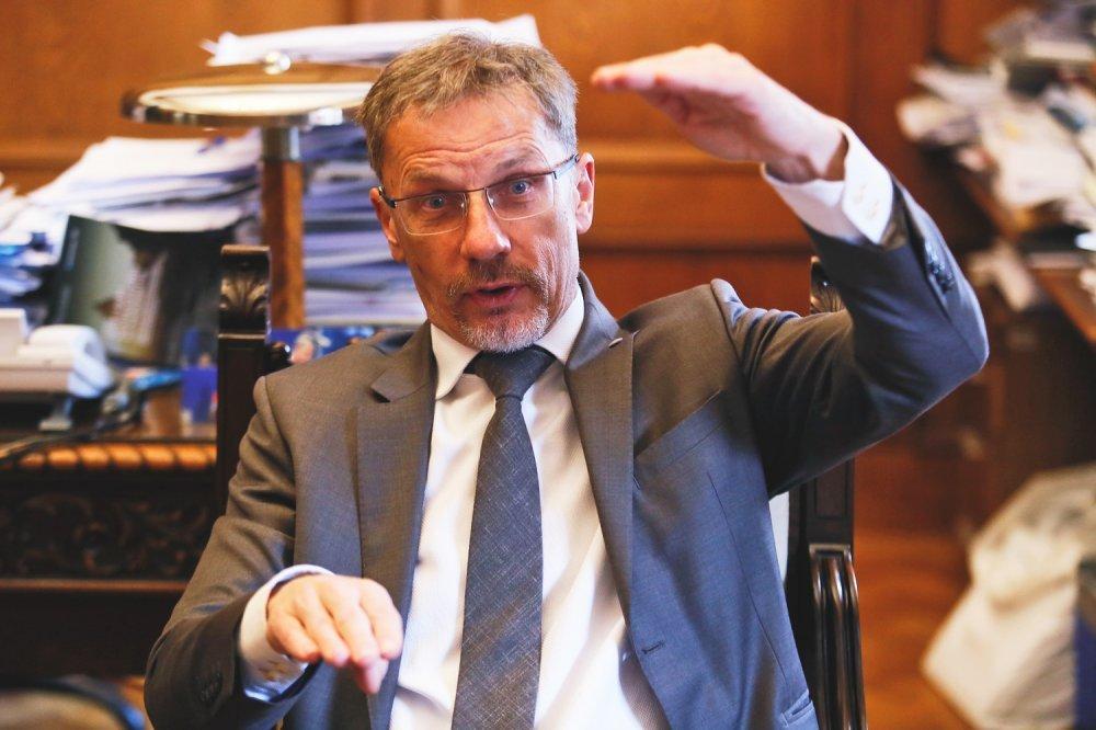 Hnb Od Banka Kupio 405 Milijuna Eura Kako Bi Zaustavio