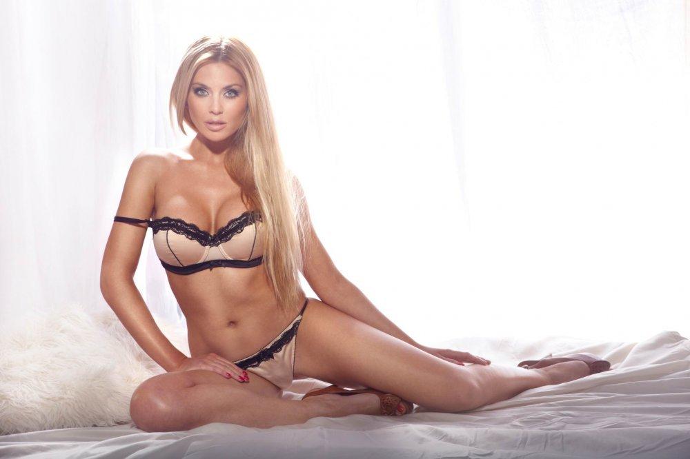 vruća masaža video seks