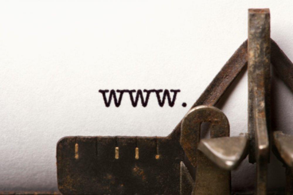 topix internetski forum za upoznavanje