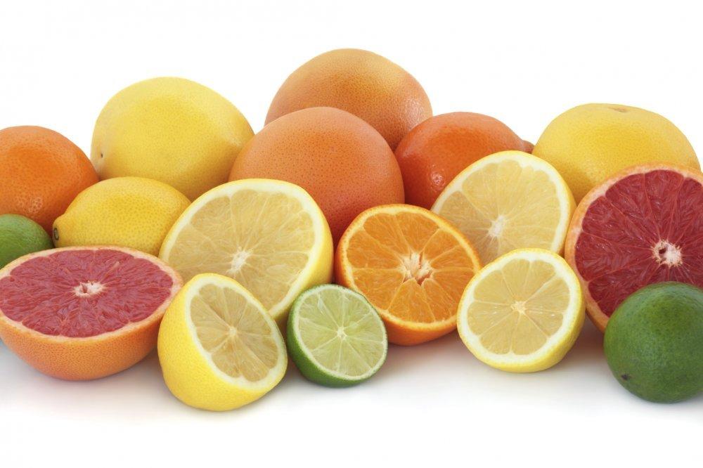 Rezultat slika za limun