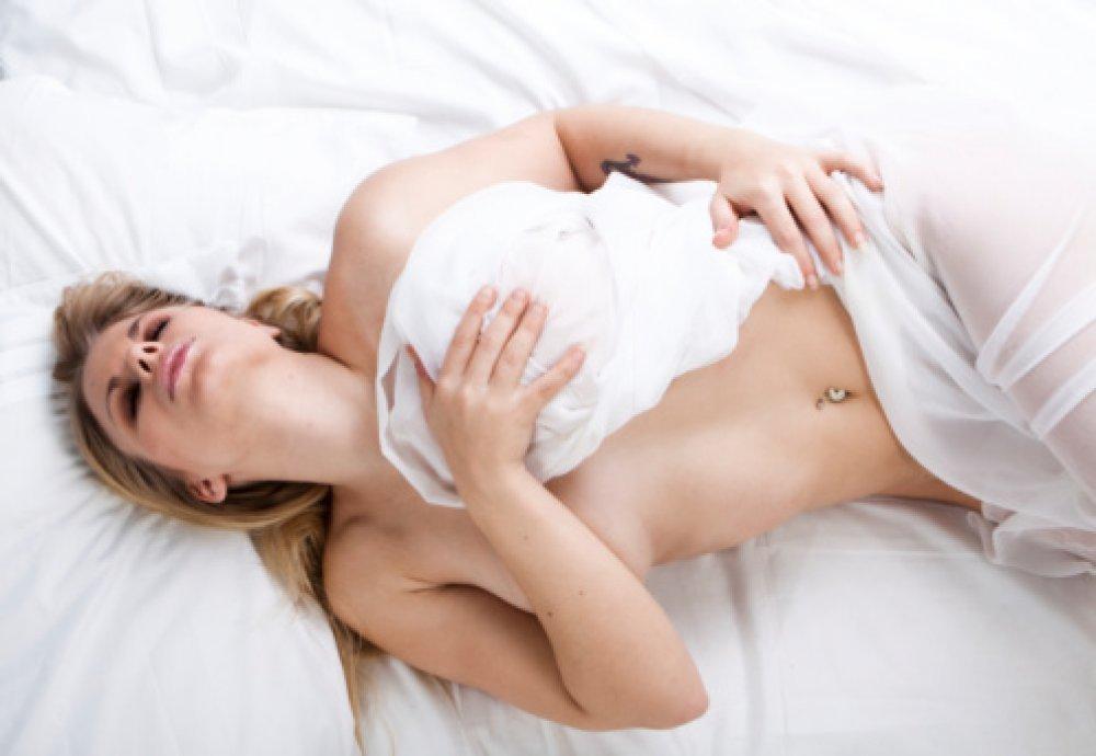 kako imati orgazam koji se sprema ebanovina lezbijska masterbation