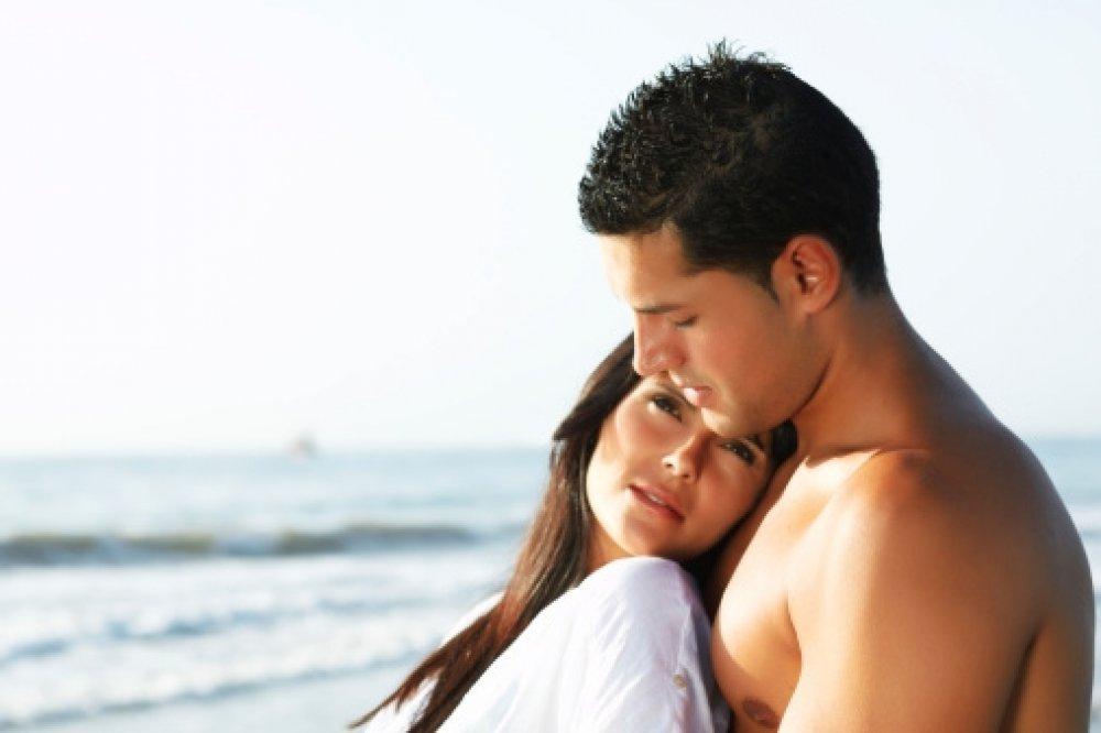 dating web stranice ozbiljna veza stranice za upoznavanje ftm