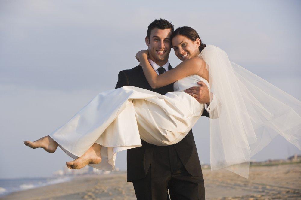 razlika između oženjenog muškarca samca događaji povezivanja s ružama