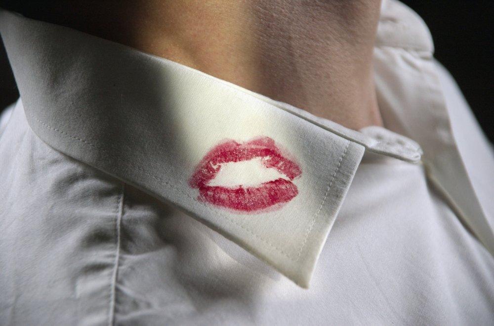stranica za preljube preljuba essex web mjesto za upoznavanje