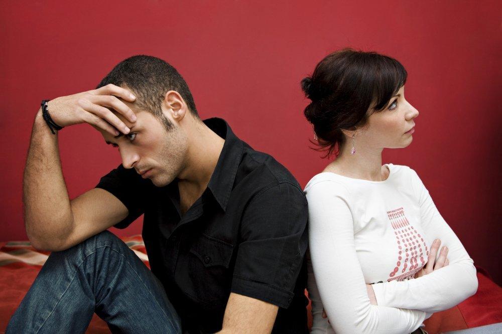 Je li brak dobro druženje