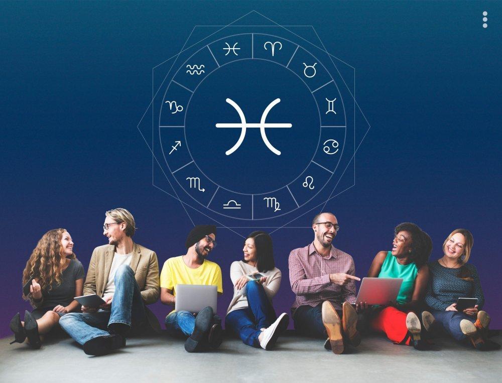 horoskopski znak izlaska iz života loveawake besplatno online upoznavanje Indija karnataka grad bangalore