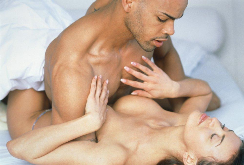 može li gay muškarac seksati sa ženom slike najvećih dikova na svijetu