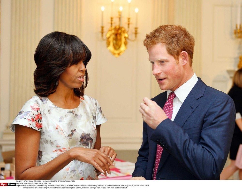 Britanski vs američki dating