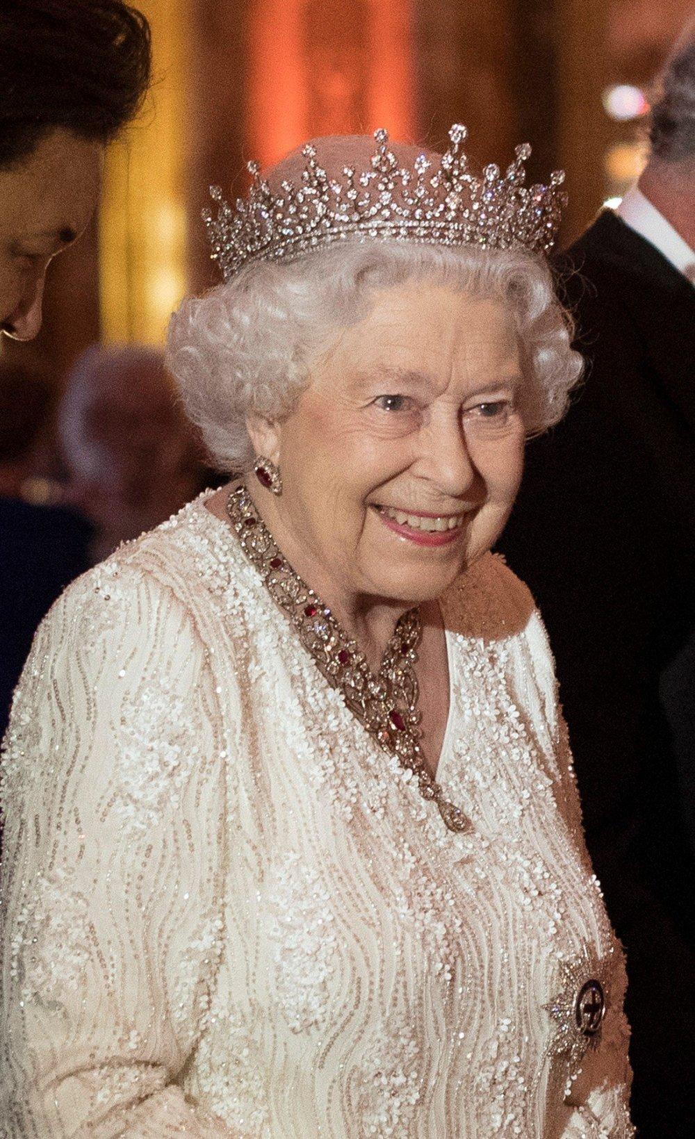 Od ratne princeze do dugovječne vladarice: Kraljica Elizabeta II slavi 92.  rođendan - tportal