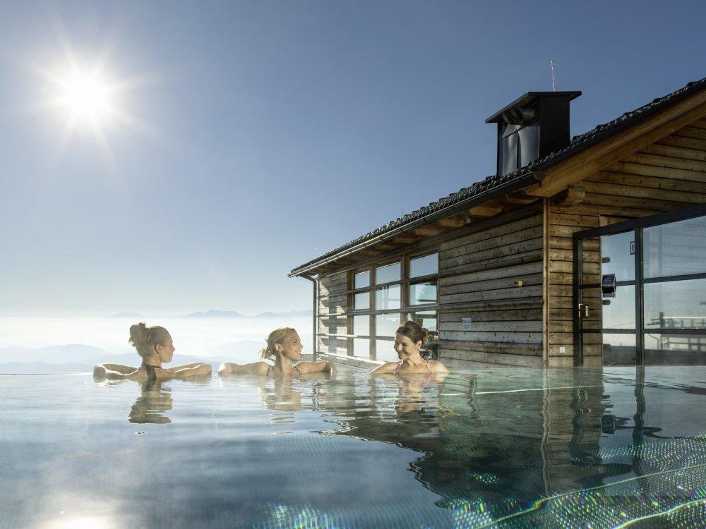 najbolja web mjesta za upoznavanje u Austriji datiranje zaglavlja