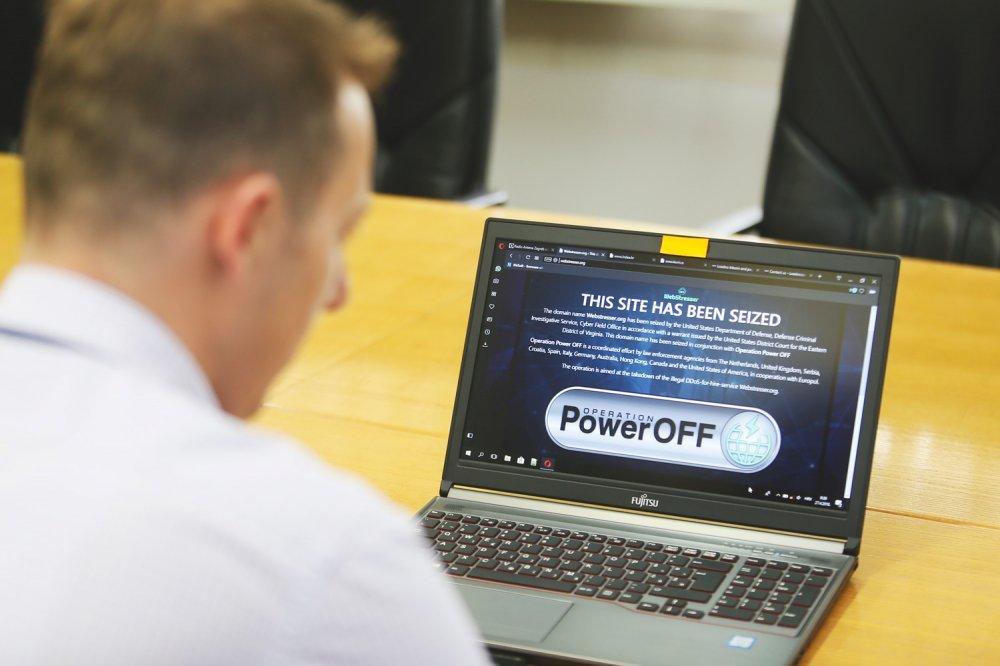 Najučinkovitije internetske stranice za upoznavanje