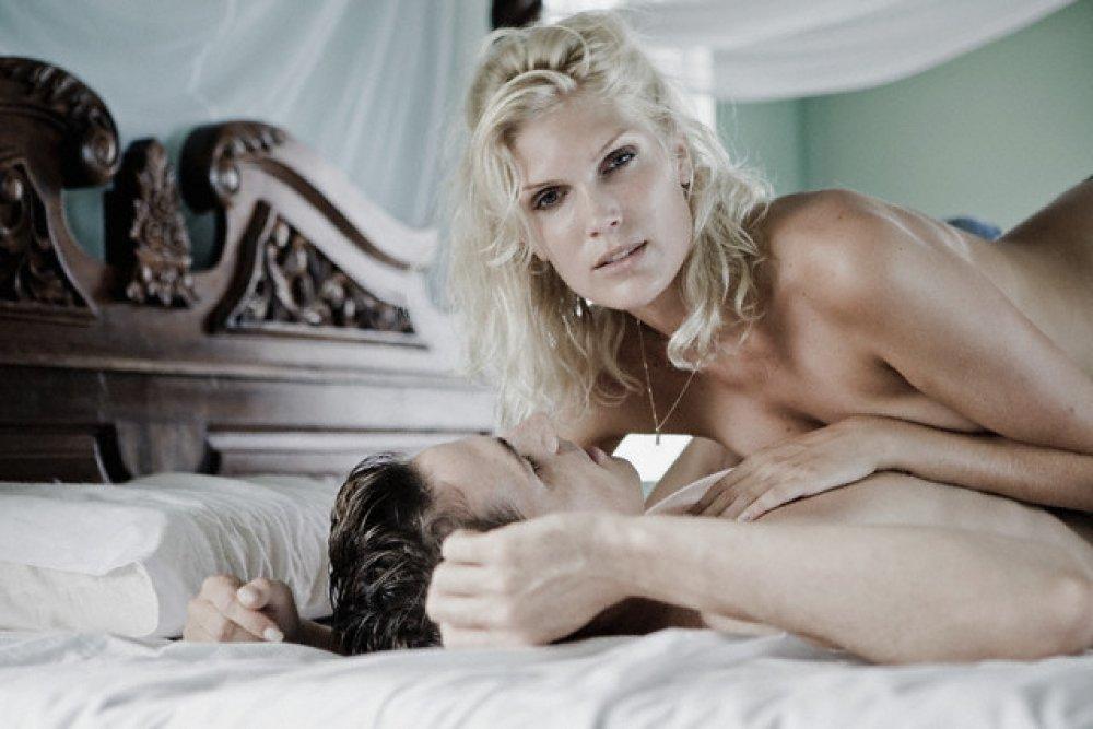 wildblack sex