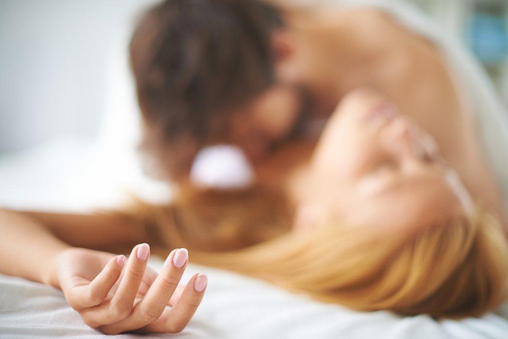 Stranica za upoznavanje seksa 1
