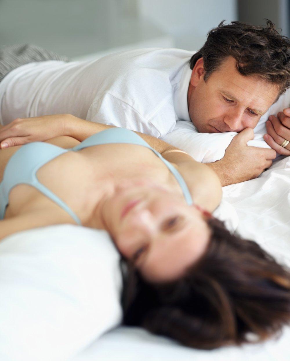 seksi supruga seks video zreli dating porno