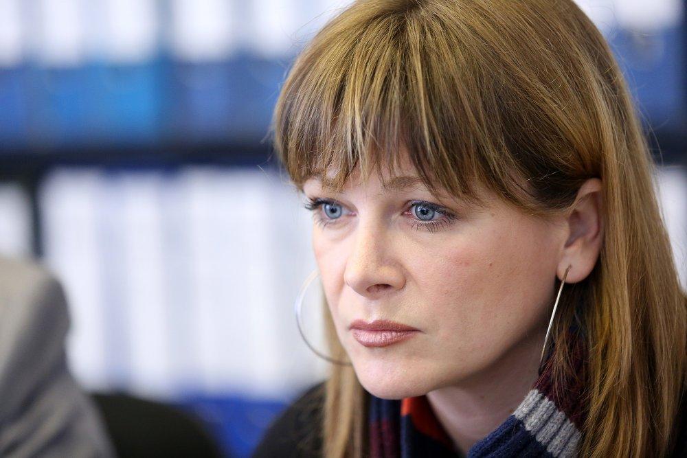 Image result for karolina vidović krišto