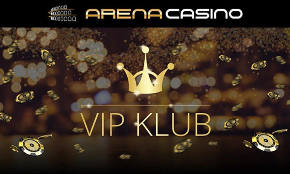 online casino igre za novac