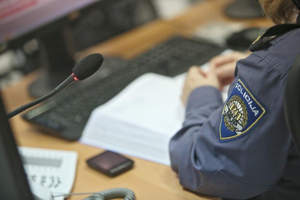 Prevare ukrajinske web stranice
