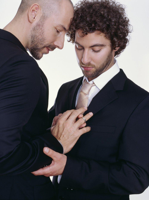 Gay telefon seks poslova