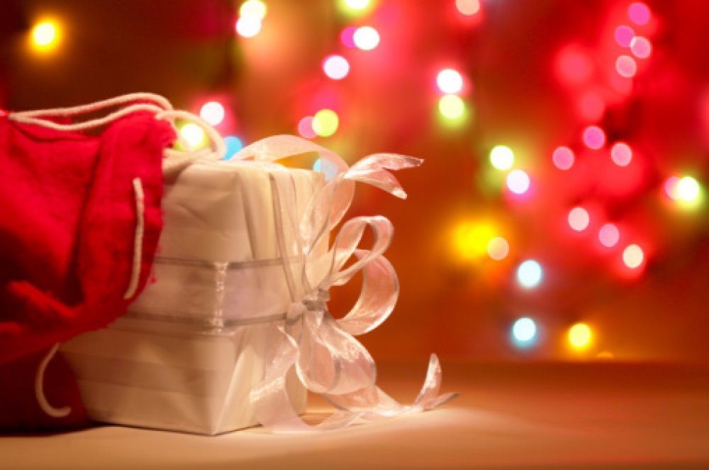 Godinu dana upoznavanja ideja za poklone
