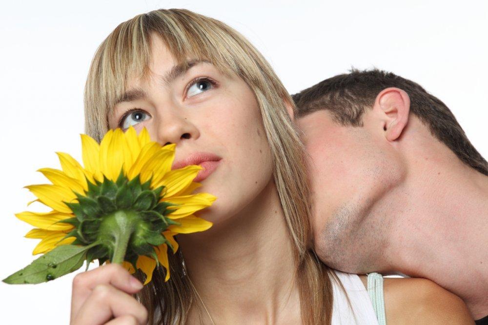 najbolje dating web stranice uk besplatno