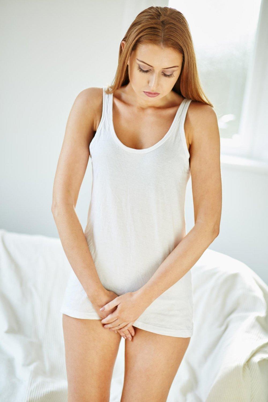 Kompilacija velikog masnog penisa