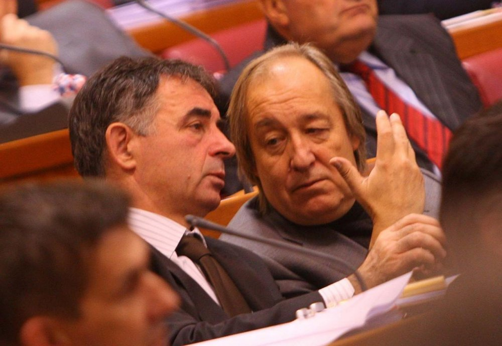 Image result for manjine hrvatska sabor