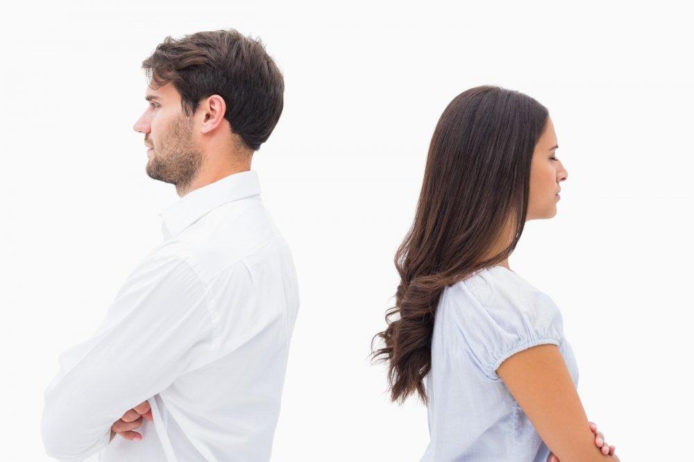 17 i 20 godina stare zakonske veze