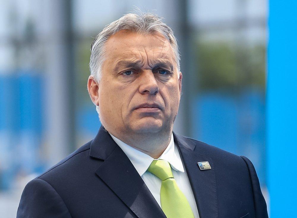 Tko je Viktor Orban, zločesti dečko europske politike koji je kažnjen zbog  anti-europskih stavova? - tportal