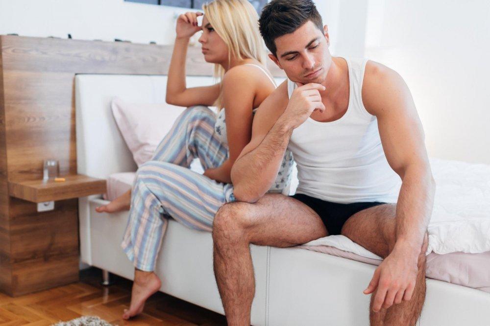 Seksualne tehnike