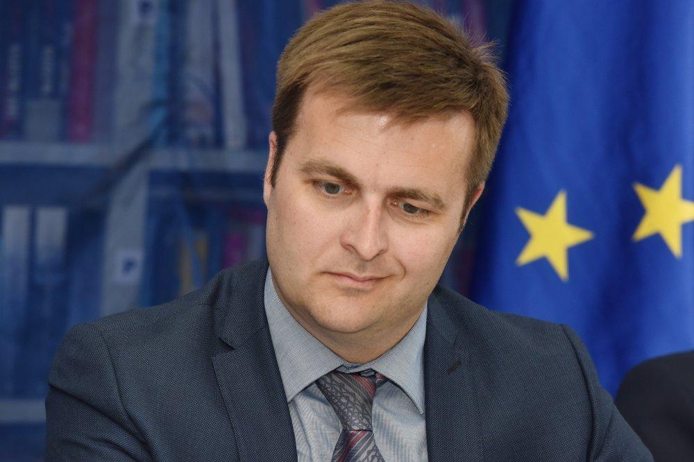 Image result for ministar ćorić
