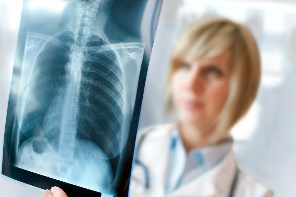 web stranica za preživljavanje raka preživjelih od karcinoma koja bi stavka bila datirana korištenjem radiokarbonskog datiranja