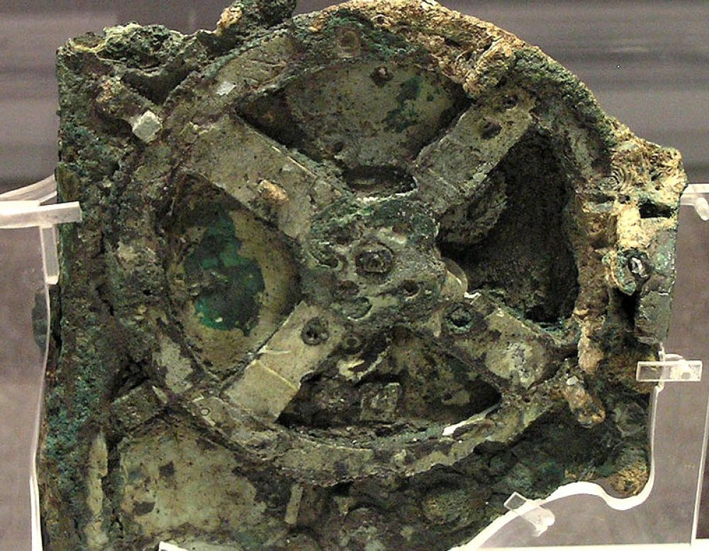 datiranje drevnih rimskih novčića pisanje izlazaka iz osobnog profila