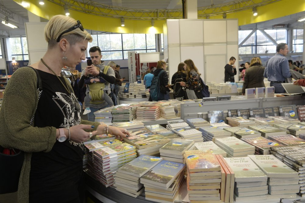 ruska kultura upoznavanja