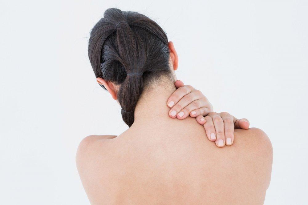 Što učiniti kada vas uhvati bol u leđima - tportal