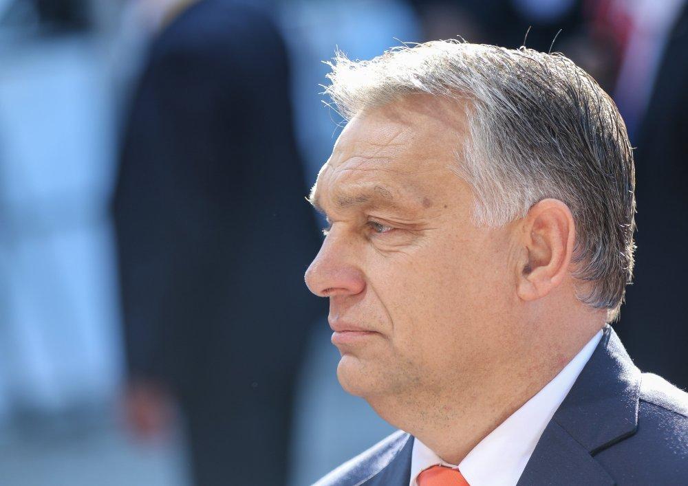 Orban sutra stiže u Zagreb: Što će biti s Inom i šefom MOL-a kojeg traži  DORH? - tportal