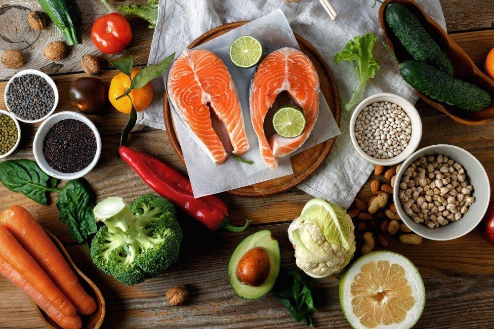 tportal zdrava prehrana