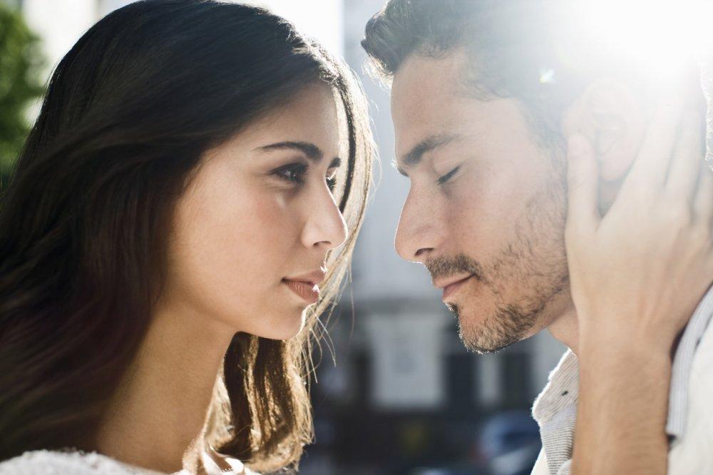upoznavanje bračnog savjetnika