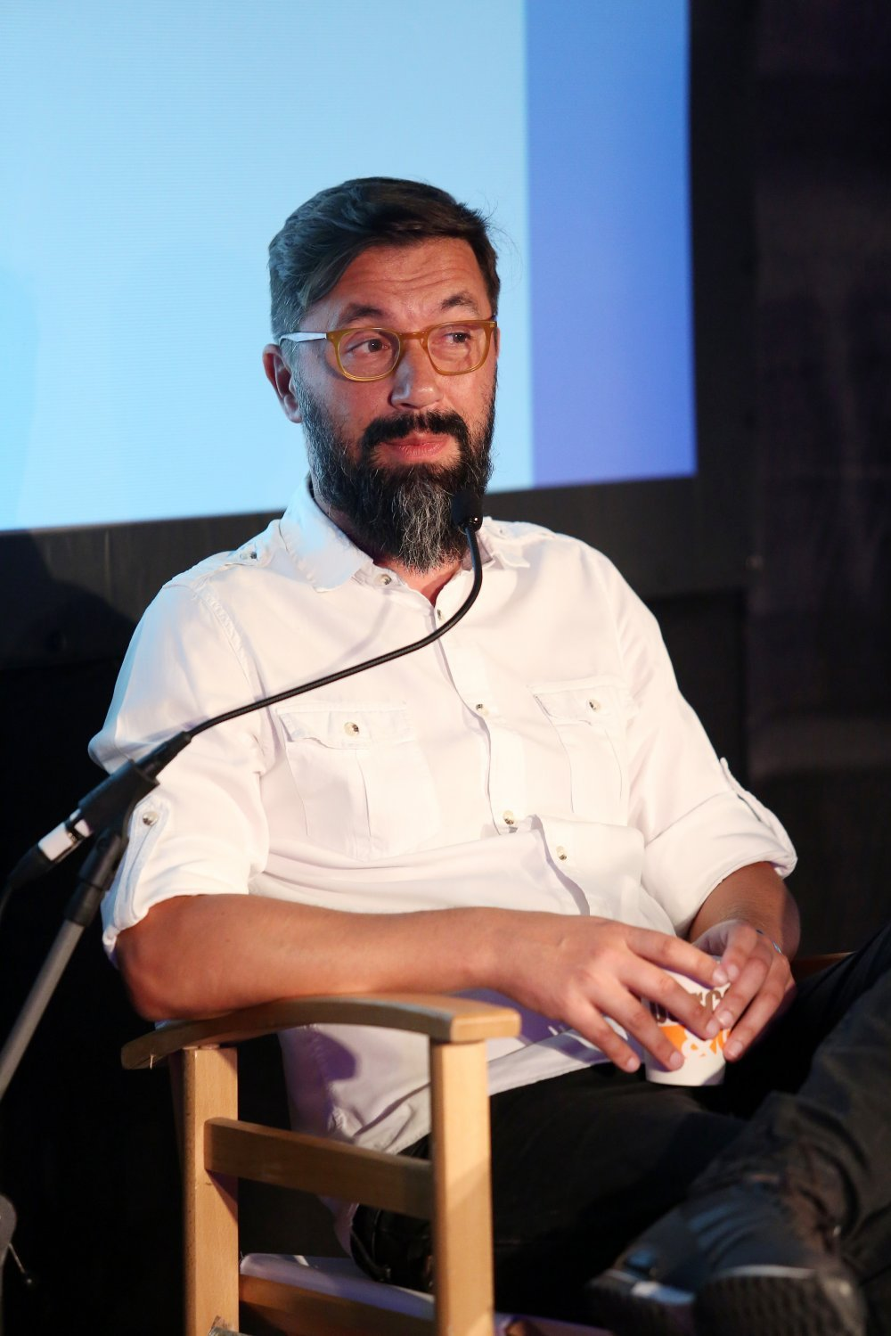 Ivan Gale