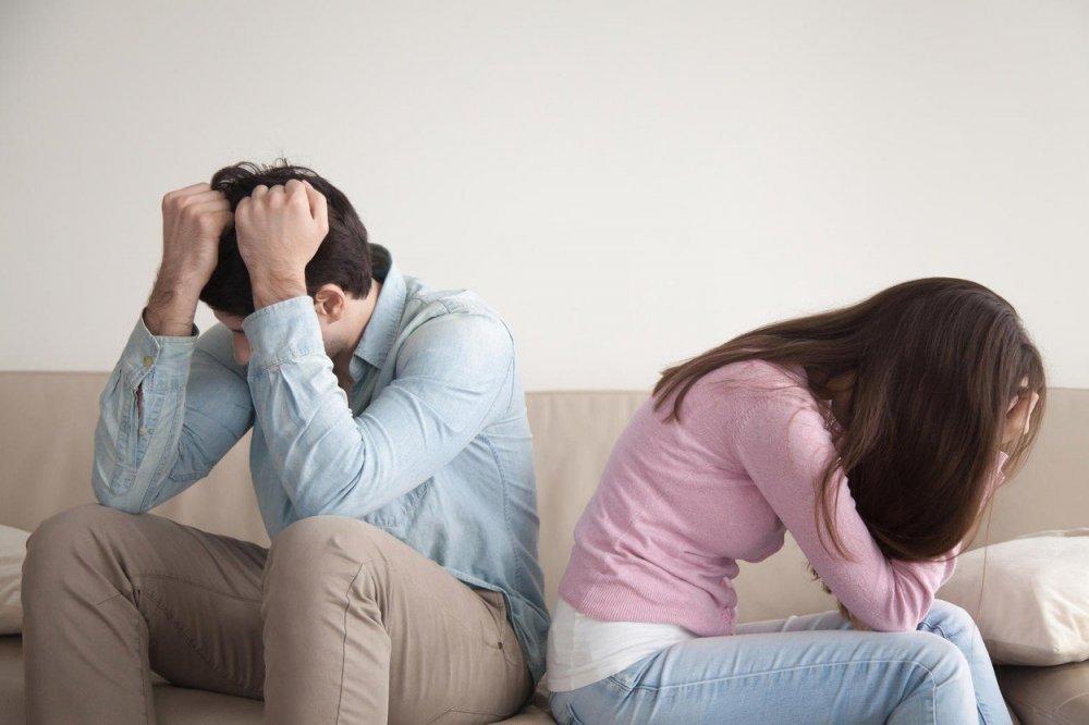 Izlazi kad ste u braku