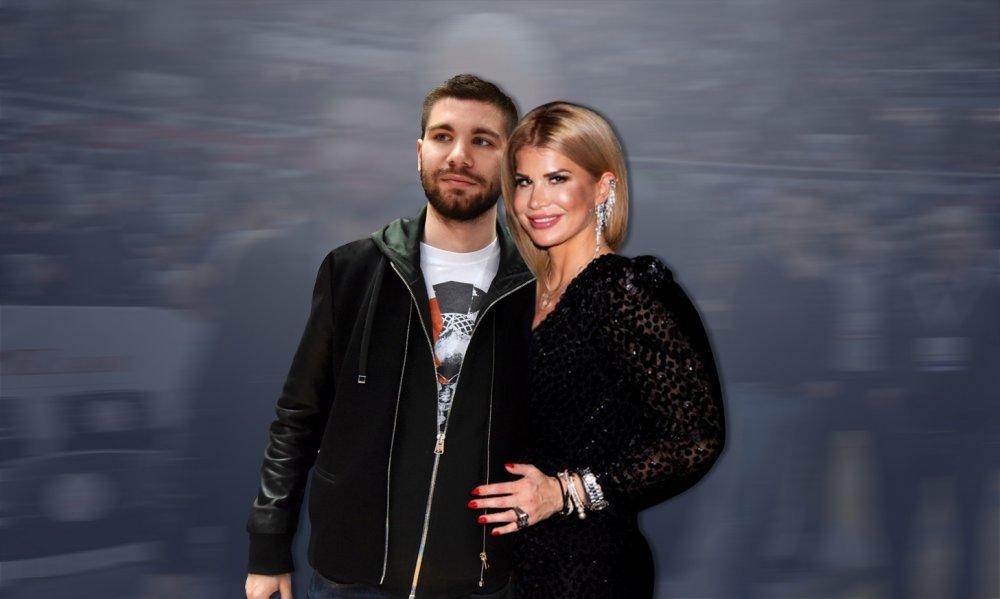 peso limpiar Interminable  Doznali smo najvažnije detalje o vjenčanju Emila Tedeschija i kćeri jednog  od najbogatijih Hrvata - tportal